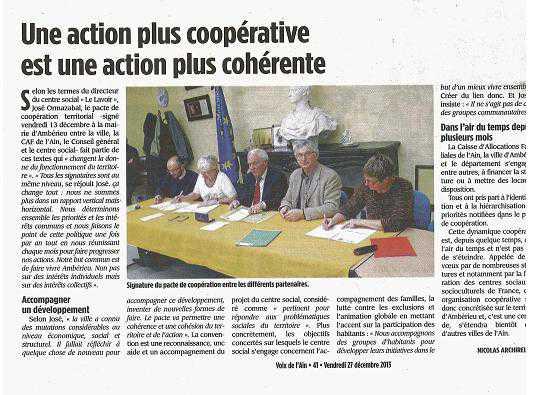 pacte cooperation