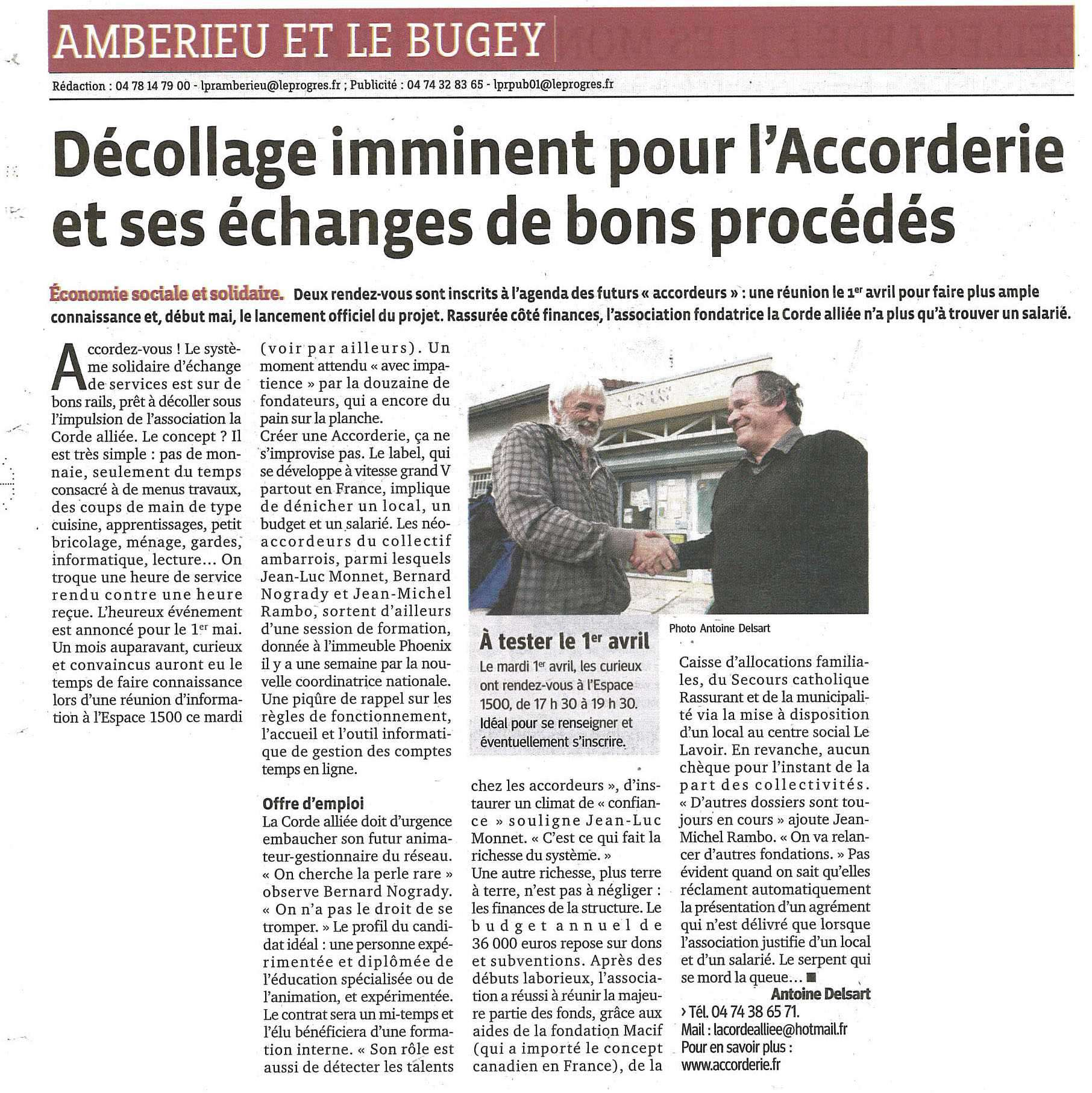 article accorderie2