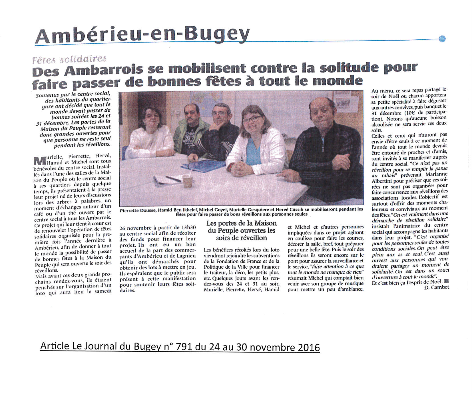 journal-du-bugey-du-24-au-30-novembre-2016