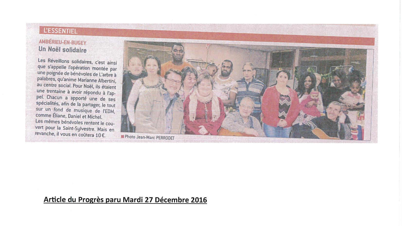 article-reveillon-de-noel