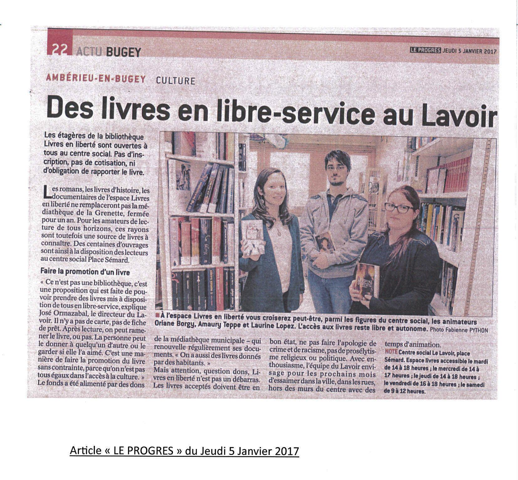 bibliotheque-en-liberte-article-du-5-janvier-2017